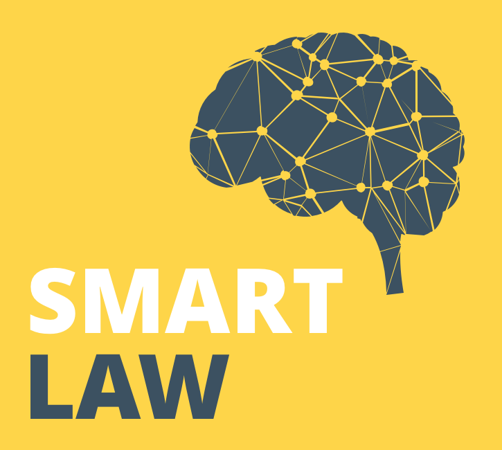 Smart working, la última tendencia en el mercado legal para aumentar la eficiencia